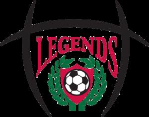Legends - Color